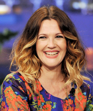 The Challenges of Ombré Hair: How to Keep Your Ends from Drying Out and Going Brassy