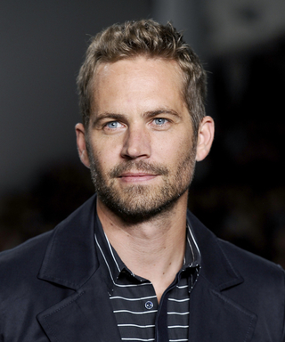 Remembering the Late Paul Walker on What Would Have Been His 43rd Birthday