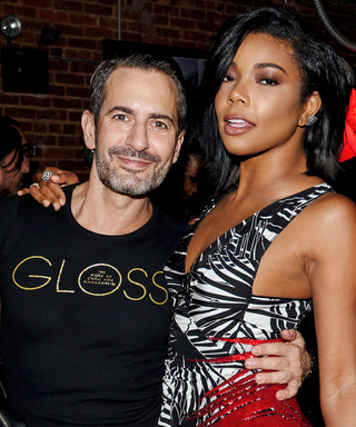 """Marc Jacobs Hosted a Party with a """"Strict Dress to Kill Code""""—Here's What Went Down"""