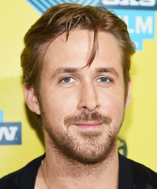 7 Lessons Esmeralda Gosling Can Learn from Her Superstar Parents