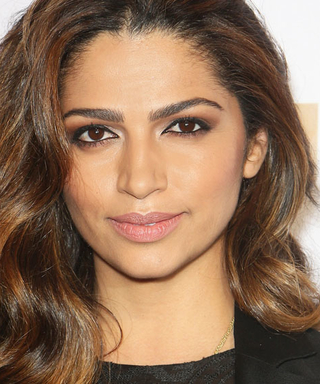 Camila Alves on How Being a Mother Made Her Better at Business