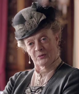 Watch the First Trailer for Downton Abbey's Final Season
