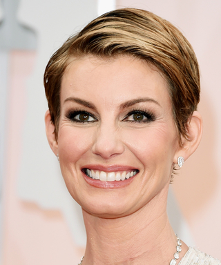 Faith Hill Turns 49 Today! See the Country Music Queen's Changing Looks Through the Years