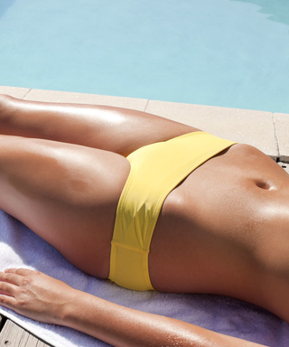 4 Easy Ways to Prolong Your Summer Glow