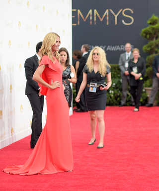 7 Things We Can't Wait to See at the 2015 Emmy Awards