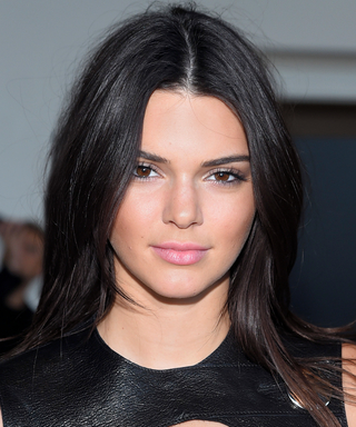 Kendall Jenner, Cara Delevingne on the Forbes Highest-Paid Models 2015 List