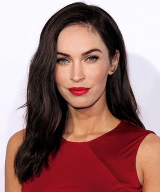 Megan Fox to Spice Up New Girl During Zooey Deschanel's Maternity Leave