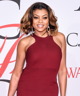 Taraji P. Henson Is Among the Buzziest of Emmy Contenders—See the Full Nominations List