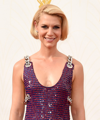 The 5 Stars Who Brought the Shine to the 2015 Emmys Red Carpet