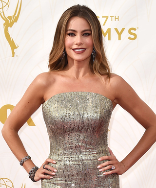 See All the Looks from the 2015 Emmys Red Carpet