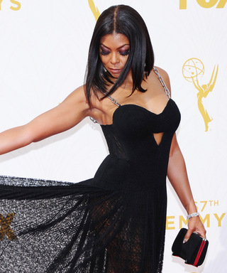 The 10 Best Dressed at the 2015 Emmys, According to InStyle Fashion News Director Eric Wilson