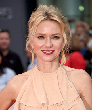 Wishing Style Star Naomi Watts a Happy 48th Birthday!