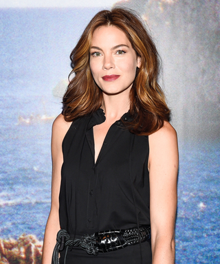 Michelle Monaghan Reveals the Biggest Lesson She's Learned in Her 30s