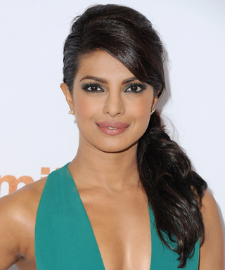 Quantico's Priyanka Chopra Can't Live Without These Beauty Products