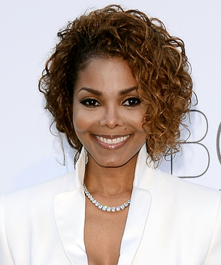 Listen to Janet Jackson's Club-Ready New Song Featuring Missy Elliott