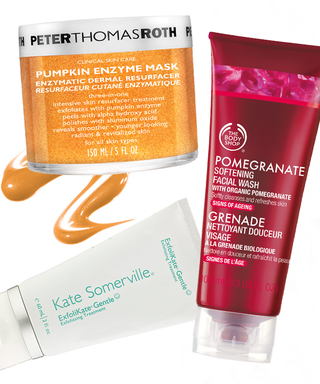 11 Fall-Themed Skincare Products Better Than a Venti PSL