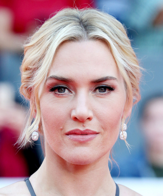 Kate Winslet Is Turning 40! See How She's Transformed Over The Years
