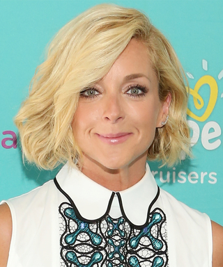 Happy Birthday, Jane Krakowski! See Her Funniest Moments