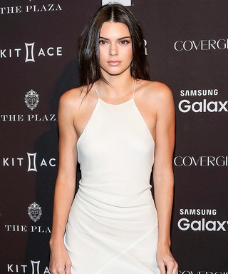 Top 5 Celebrity Looks of the Week: Kendall Jenner, Gwyneth Paltrow, and More