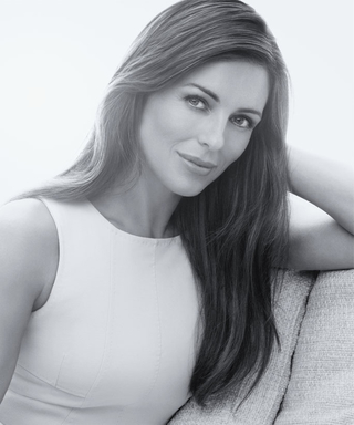 """Elizabeth Hurley: """"There's Still a Long Way to Go"""" in the Fight Against Breast Cancer"""