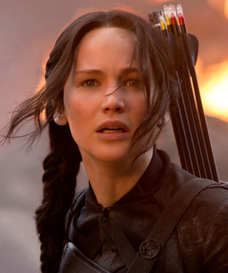 Inside the Final Hunger Games: Mockingjay – Part 2 Showdown