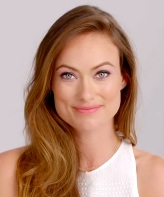 Watch Olivia Wilde Explain How You Can Help Raise Over $1 Million for Women's Health Charities