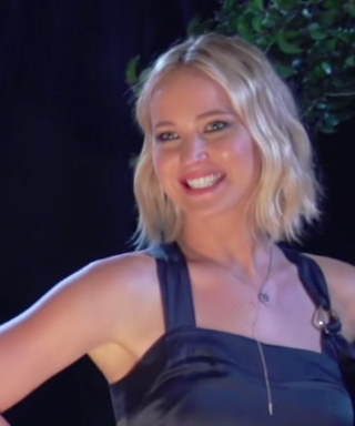 Watch the Hunger Games Cast RevealTheir Disgusting Habits in aHilarious Interview