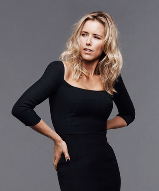 Madam Secretary Star Téa Leoni on Those Hillary Clinton and Madeleine Albright Comparisons