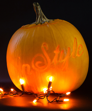6 Halloween Tips, Tricks, and Ideas to Make Your Holiday Extra Spooky