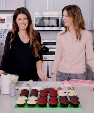 New #AskKat: Learn How to Decorate a Cupcake Like a Pro