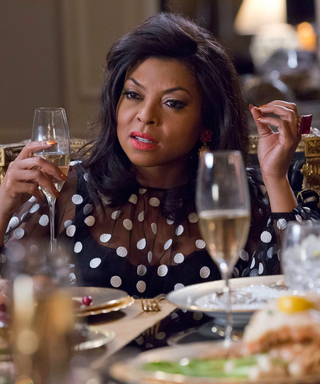 Empire Recap: Cookie Crumbles as Lucious Begins to Win All the Wars