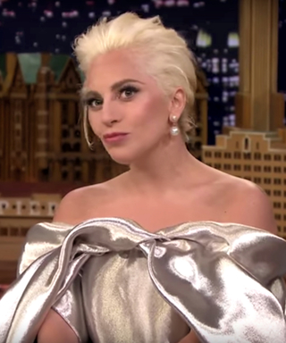 This Is Why Lady Gaga Pursued Music Over an Acting Career