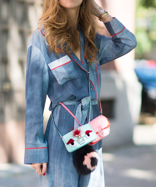 5 Chic Pajama Brands That You Can Totally Wear Out of the House