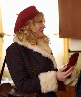 Everything You Need to Know About Kirsten Dunst's '70s-Inspired Costumes on Fargo
