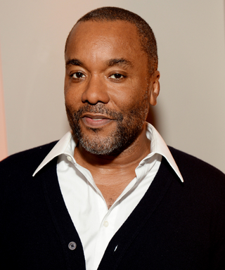 Lee Daniels and More Honored With the SAG Foundation's Inaugural Patron of the Artists Award
