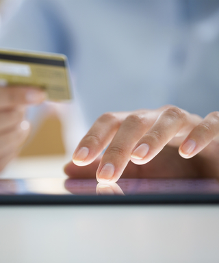 Shopping Online? Here's Exactly When to Make Your Purchase to Score the Best Deals