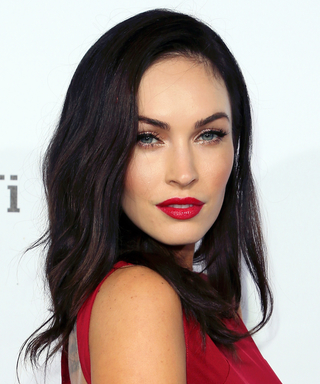 Megan Fox Shares a RarePhoto of Her 1-Year-Old Son