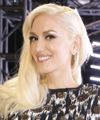 Video: Gwen Stefani Analyzes Her Style Evolution—and Shares a Peek at Her New Line of Sunglasses