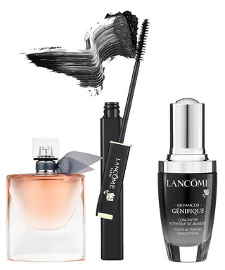 How to Make Your Next Lancôme Purchase Benefit St. Jude's Children's Hospital