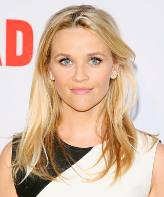 Watch Reese Witherspoon Make Her Case for Legally Blonde 3