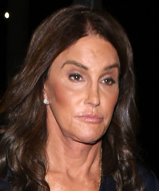 Caitlyn Jenner's Most Memorable Outfits