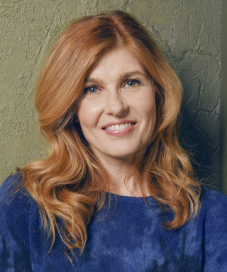The Story Behind Connie Britton's Connection to Africa Will Inspire You