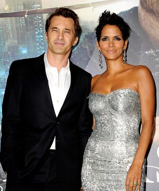 Halle Berry and Olivier Martinez Are Divorcing After Two Years of Marriage