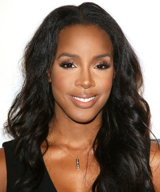 Dressing Up as Destiny's Child for Halloween? Kelly Rowland Has Some Advice