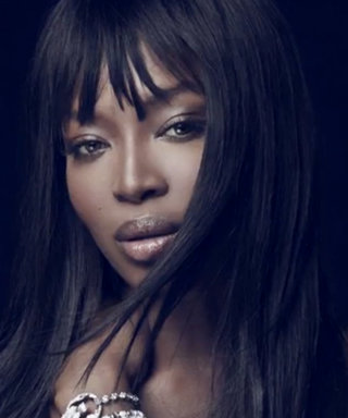Watch: Naomi Campbell Breaks Down Working the Red Carpet Versus the Runway