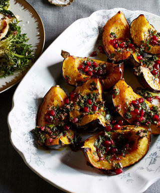 An Easy Side DishThat'll Impress Every Guest at Your ThanksgivingTable
