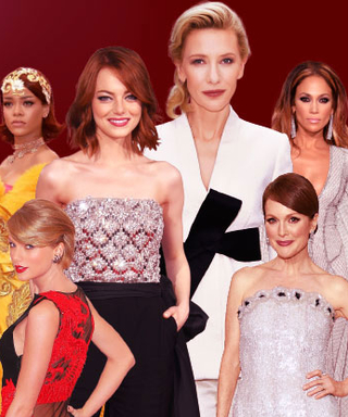 How We Chose the Women In Our Inaugural 50 Best Dressed List