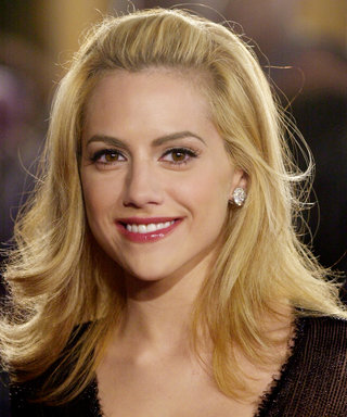 A Look Back at Actress Brittany Murphy's Incredible Life on What Would Have Been Her 38th Birthday