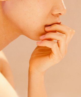 A Moisturizer That Can Curb Mood Swings? Here's How It Works