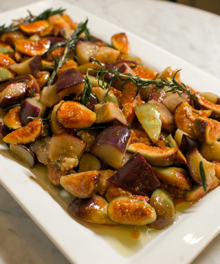 An Easy-to-Make Fig Dish That Will Delight Your Thanksgiving Guests